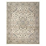 Avenue 33 Beryl Lamar Collection Rug