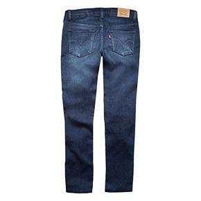 Girls 7-16 Levi's 710 Everyday Jeans