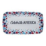 Celebrate Americana Together Treat Tray