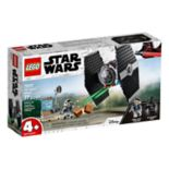 LEGO Star Wars TIE Fighter Attack 75237