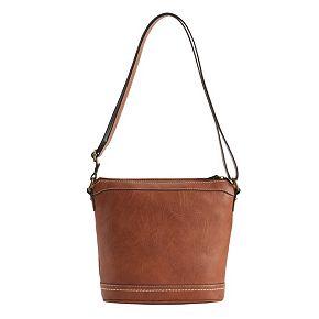 Concept Amherst Crossbody Bag
