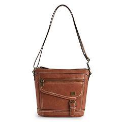 97f102ed47609 Concept Amherst Crossbody Bag