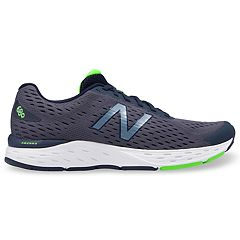 70499492e67cc New Balance 680 v6 Men's Running Shoes