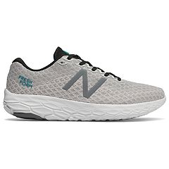 dc9b3846512 Mens New Balance Athletic Shoes & Sneakers - Shoes | Kohl's