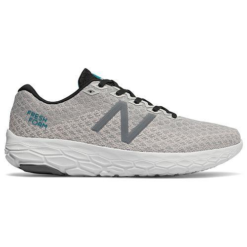 New Balance Fresh Foam Beacon Men's Running Shoes