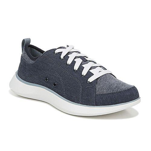 Dr. Scholl's Kick It Women's Sneakers
