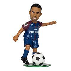 Paris Saint Germain Neymar Jr. Player Figure