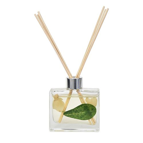 SONOMA Goods for Life™ Spa Refresh Lime and Ginger Diffuser