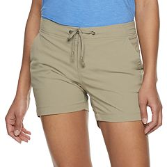Women's Columbia Anytime Outdoor Shorts