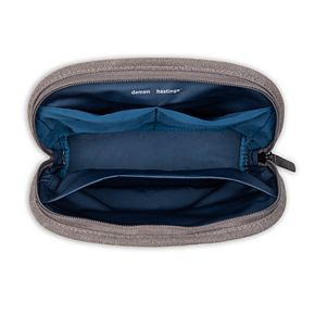 Men damen + hastings Utility Pouch