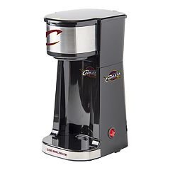 Cleveland Cavaliers Small Coffee Maker