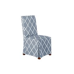 Slipcovers Kohl S