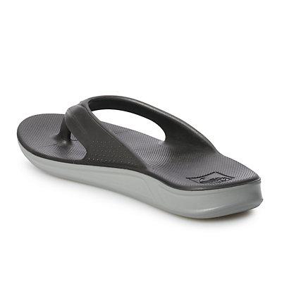 REEF One Men's Flip Flop Sandals