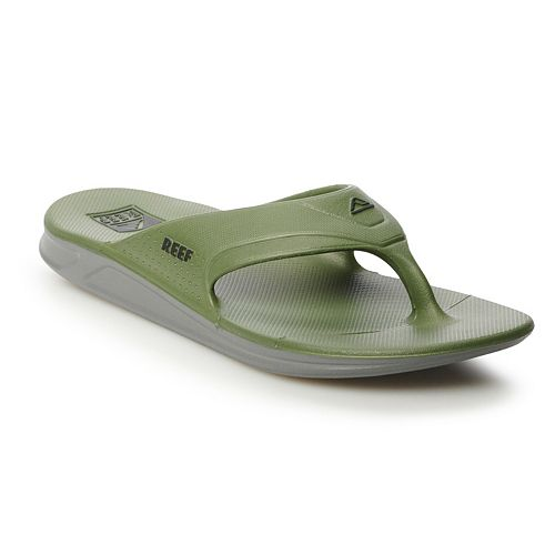 REEF One Men's Flip Flop Sandals