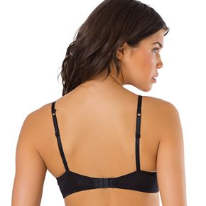 SO® 2-pack Lightly Lined T-Shirt Bras ZG81B221R