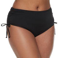 Womens' Apt. 9® Swimsuit Bottom