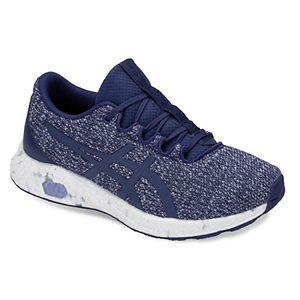 ASICS HyperGEL-Yu Women's Sneakers