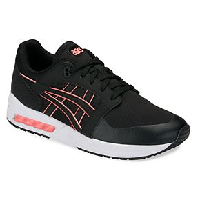 ASICS GEL-Saga Sou Women's Sneakers