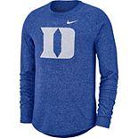 Men's Nike Duke Blue Devils Vault Tee