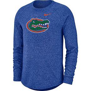 Men's Nike Florida Gators Vault Tee