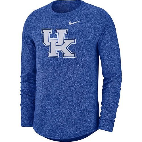 Men's Nike Kentucky Wildcats Vault Tee