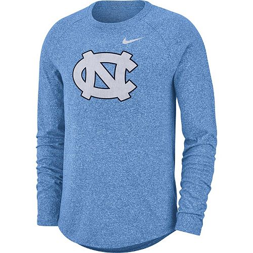 Men's Nike North Carolina Tar Heels Vault Tee