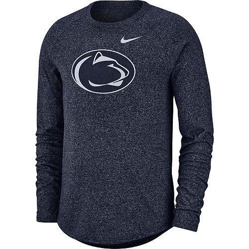 Men's Nike Penn State Nittany Lions Vault Tee