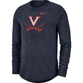 Men's Nike Virginia Cavaliers Vault Tee
