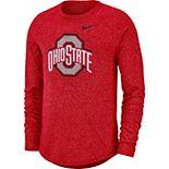 Men's Nike Ohio State Buckeyes Vault Tee