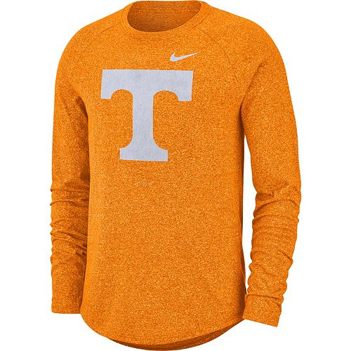 Men's Nike Tennessee Volunteers Vault Tee