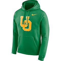 finest selection 8a3b6 3e496 NCAA Oregon Sports Fan | Kohl's