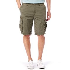 Men's Unionbay Chester Cargo Shorts