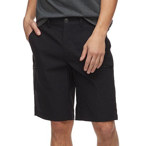 Men's Unionbay Rainier Cargo Shorts