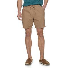 Men's SONOMA Goods for Life™ Dock Shorts 7