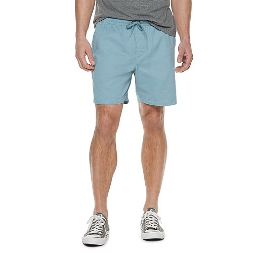 Men's SONOMA Goods for Life™ Dock Shorts 7 in. inseam
