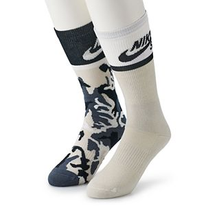 094947885bfb5 Detroit Tigers 3-Pack Crew Socks