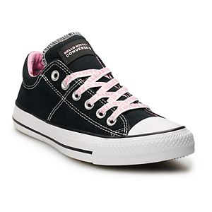 e999fa3260e8d Girls' Converse Hello Kitty® Chuck Taylor All Star Madison Double Tongue  Sneakers