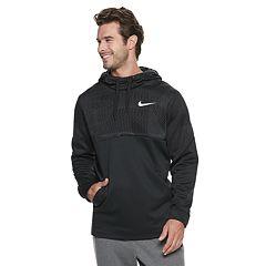 premium selection 45adc 4376f Men's Nike Hoodies | Kohl's