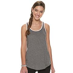 defe1e09abbb9 Womens SO Tank Tops Tops   Tees - Tops