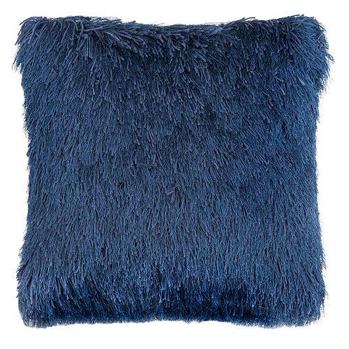 Safavieh Wavy Luxe Pillow
