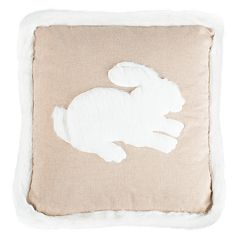 Safavieh Flopsy Pillow