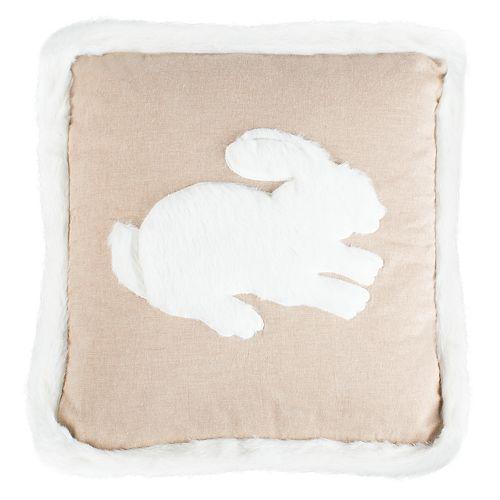 Safavieh Flopsy Pillow
