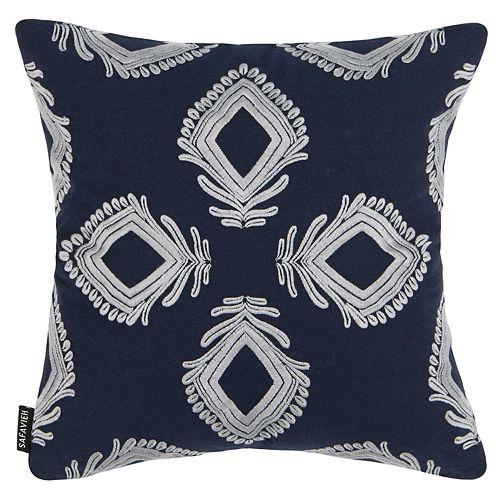 Safavieh Blossom Pillow