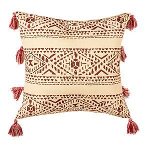 Safavieh Landria Pillow