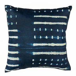 Safavieh Narla Pillow