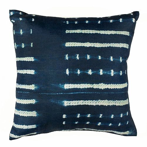 Safavieh Narla Pillow