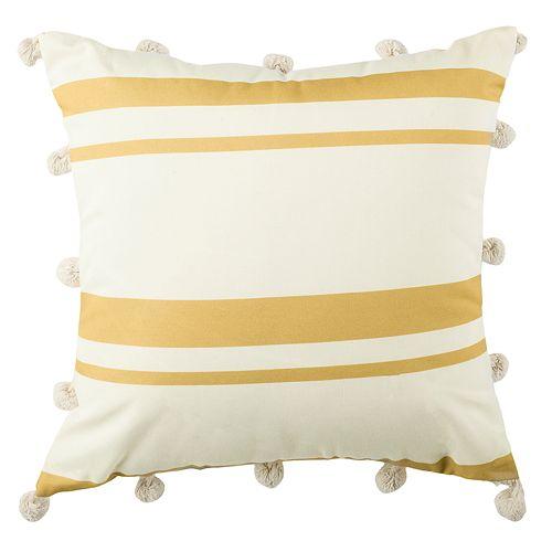 Safavieh Jirina Pillow
