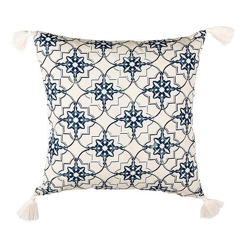 Safavieh Mariella Pillow
