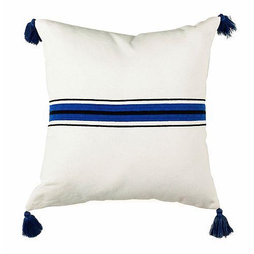 Safavieh Orlanda Pillow