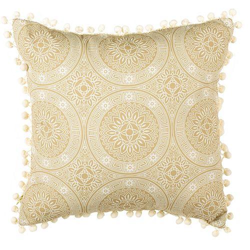 Safavieh Valencia Pillow
